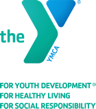 East Valley YMCA Logo for Desktop