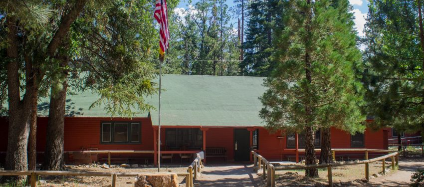 Camp Edwards-4372-min