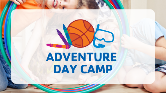 Copy of Day camp registrater