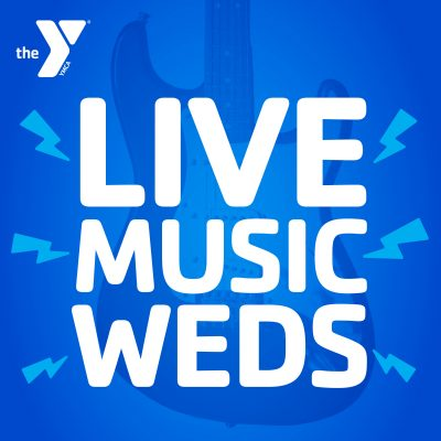 Live_music_wed_SQUARE-01
